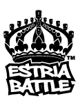 Estria Invitational Graffiti Battle
