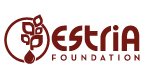 Estria Foundation