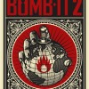 The Can Film Fest Featuring Bomb It 2