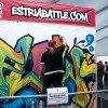 The Estria Foundation Brings Graffiti Arts Festival To Bay Area for National Finals